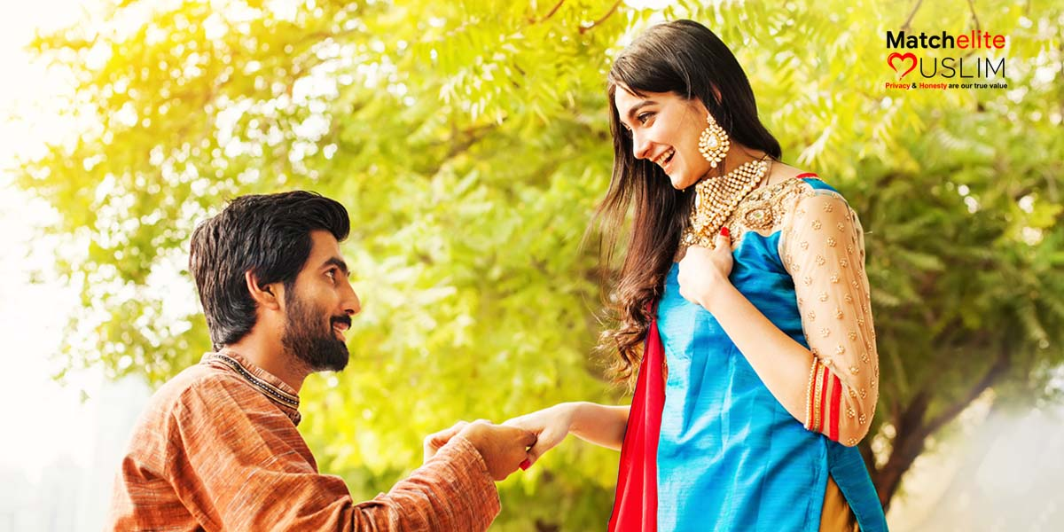 Muslim marriage websites single ISNA Matrimonials,